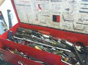 Hand Tool TOOL BOX WITH TOOLS